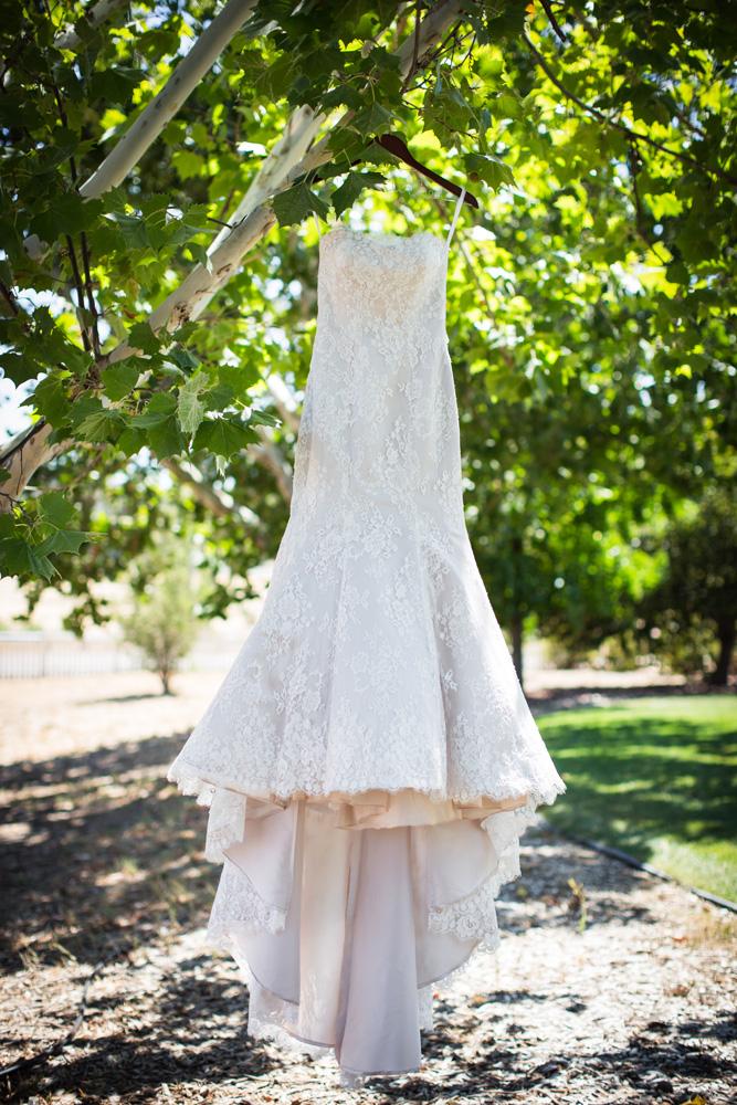 The-Grace-Maralyn-Wedding-001