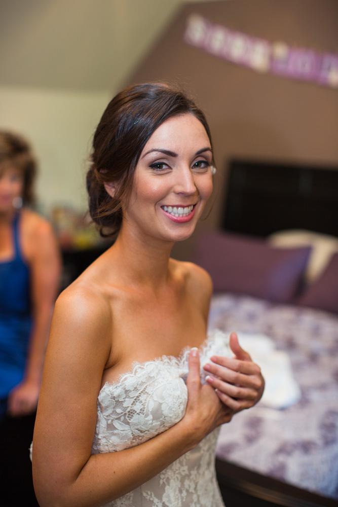 The-Grace-Maralyn-Wedding-002