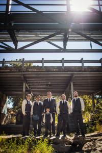 The-Grace-Maralyn-Wedding-006