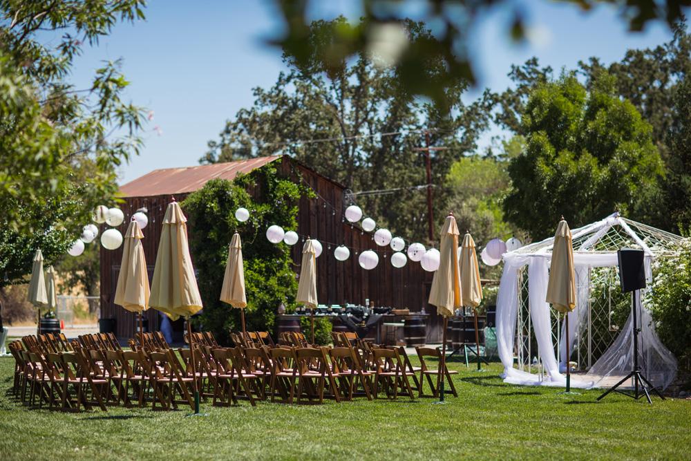 Grace maralyn wedding