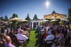 The-Grace-Maralyn-Wedding-009