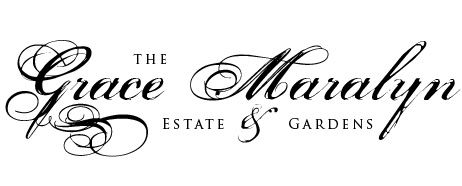 The Grace Maralyn Estate and Gardens – Central Coast Wedding Venue logo